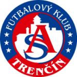 AS TRENCHIN OF SLOVAKIA PREMIER LEAGUE INVITES 3 OF OUR CLIENTS TO 2 WEEK TRIAL