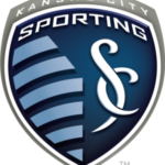 3 Clients Received Invitation Letters from Sporting KC Major League Soccer